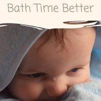 blog-baby-better-bathtime-1.jpg