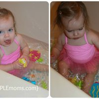 blog_bathtime_toys_1.jpg