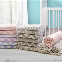 blog_nursery_linen_must_haves_6.png