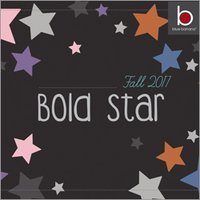 Layette Collections - Bold Star