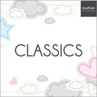 Layette Collections - Classics
