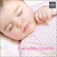 Layette Collections - Everyday Layette