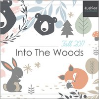 Layette Collections - Into the Woods