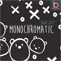 Layette Collections - Mono