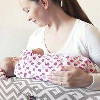 nursing-pillows-covers-2.jpg