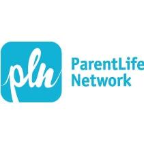 http://blog.parentlifenetwork.com/sweet-dreams-sweet-sheets/